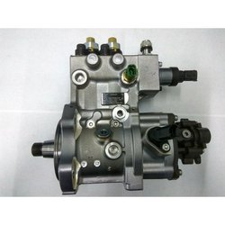 Bosch High Pressure Pumps
