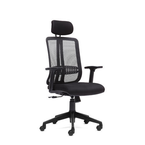 Surprising Executive Mesh Chairs Gmtry Best Dining Table And Chair Ideas Images Gmtryco