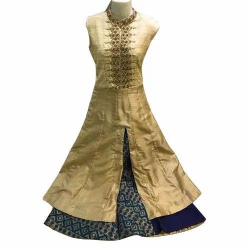 8c6e67e39 Trendy Indo Western Dress at Rs 2354  piece