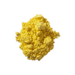 Pigment Yellow AX, 25 Kg, Packaging Type: Packet, Bag