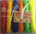 Semi Quality 4 Mm 15 Meter Rope