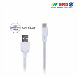 UC30 USB-C Data Cable