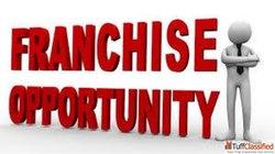 Pharma Franchise In Faridabad