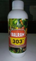 Balram 303 Liquid Bio Fertilizers