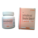 Lamivir-S