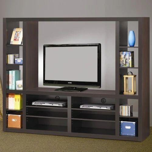 1e2e00ea1c TV Unit, टीवी यूनिट at Rs 25000 /piece   Midc Ambad ...
