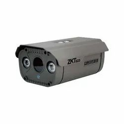 Analog Camera ZKTeco IR ZK-SIR295