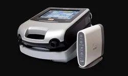 ResMed Astral 150 Hospital Ventilator