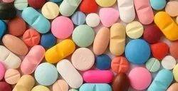 Cilnidipine 5 Mg Tablets