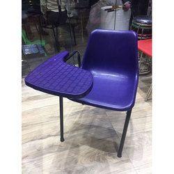 PVC Student Chair