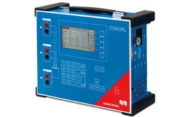 IGBT Based Plating Rectifier (EP750-1500Amp12V)