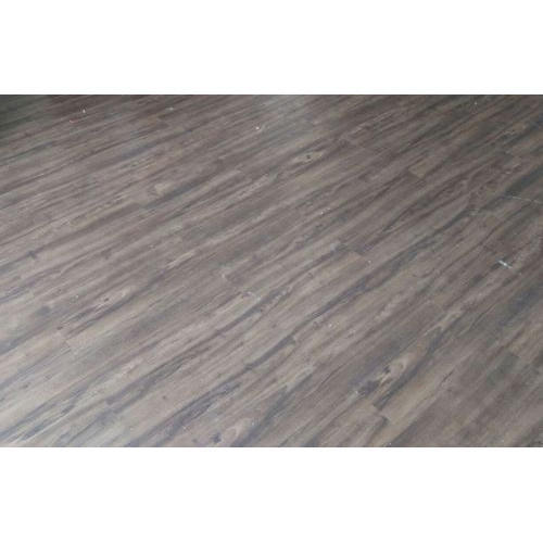 PVC Wood Laminate Flooring 8mm And Also Available In 55mm 7mm