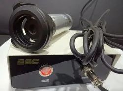 Our New Lunching Ccd Camera. 1 Chip Full HD Laparoscope And Branchoscopy Use And Auto White Balance
