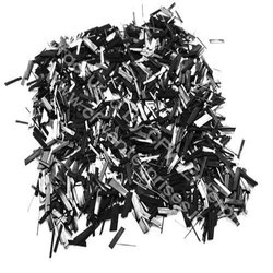 Chopped Carbon Fiber 6MM