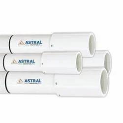 Astral PVC Pipe