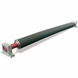 Textile Rubber Expander Roller
