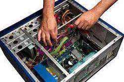 IMac Computer Repair Service
