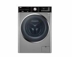 LG  F4J9JHP2TD Washer Dryer WiFi Control, Front Load Washing Machine