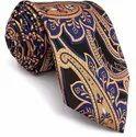 Italian Silk Tie