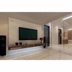 Apartment Design Requirements apartment building design in virjai, vadodara | id: 9108797848