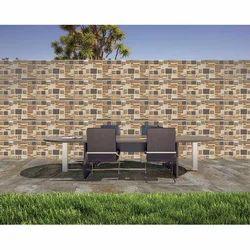 1425891017VE-14 Wall Tiles