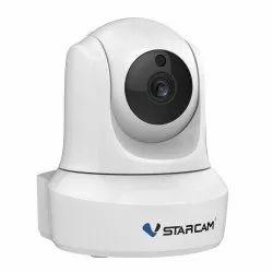 VStarcam Two Way Audio Wifi Wireless Hidden Mini Camera
