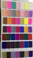 Polyester Taffeta Plain