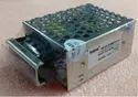 15W SMPS ES-0C-015W-I