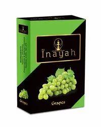 El Inayah Shisha Flavors - Grapes Flavour