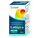 Lotepra Eye Drop