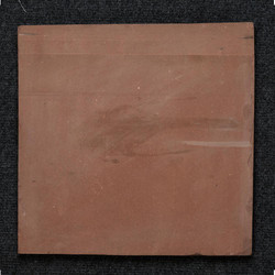 Chocolate Sandstone Tile