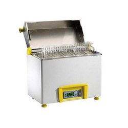 Laboratory Water Bath, For Industrial