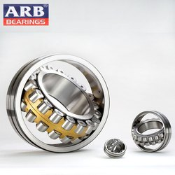 ARB BEARINGS
