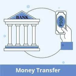 Easy Money Transfer Services
