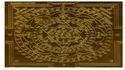 Brass Metal Name Plates