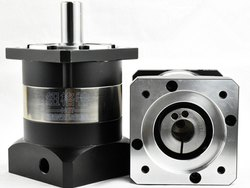 Planetary Gear Box For Servo Motor