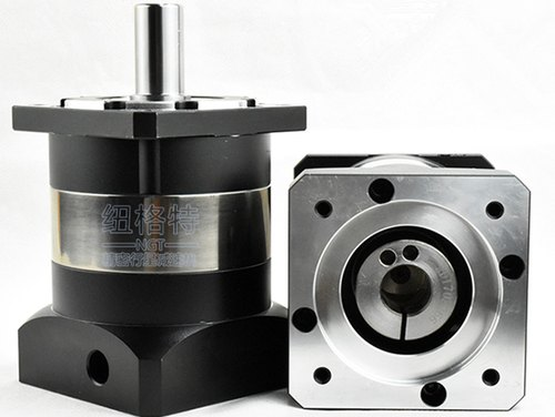 Servo Motor Planetary Gear Box