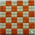 Shon Glass Mosaic Tiles