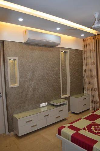 Bathroom Designs In Mumbai guru associates, mumbai - architect / interior design / town