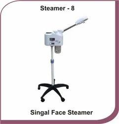 Singal Face Spa Machine