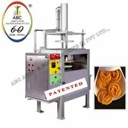 Pedi Murukku Making Machine
