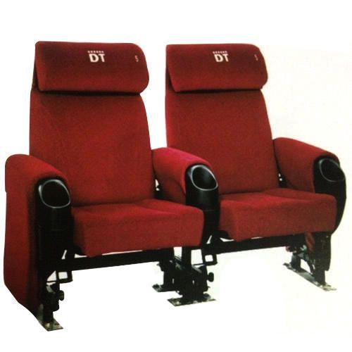 Sofa Auditorium Chair