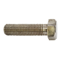 SA 193 GR B7 Threaded Bolt