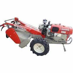 Trimix Flooring Machine and Power Trowel Manufacturer | Spartech