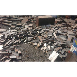 H13 Sheet, Plate & Bar Offcuts Scrap(Alloy tool die Steel)