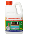 Basement Waterproofing Chemicals