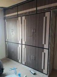New Fiber Furniture Kabat, For Home