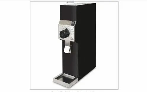 Automatic Hey Cafe HC 880 Coffee Machine, Serving Capacity: 0-50 Cups Per Day