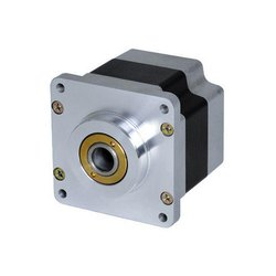 Phase Stepper Motor