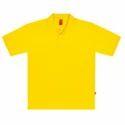 T Shirt 11